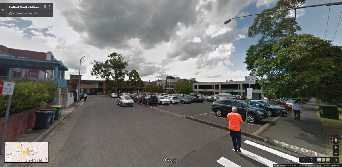 lindfield-village-green-google-streetview