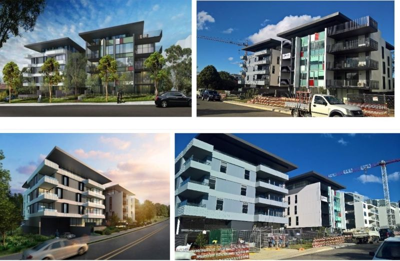bouvardia-street-asquith-apartments