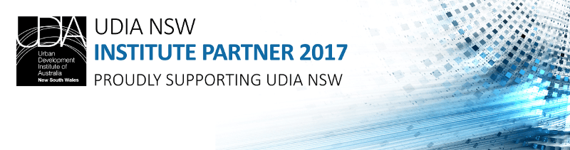 peopletrans is a udia nsw institute partner